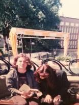 EddieAmsterdam