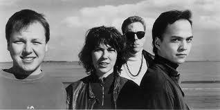 Pixies1992