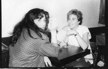 Cigarettesandalcohol1983